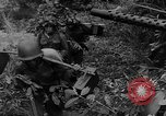 Image of American Army advisers assist South Vietnamese army Vietnam, 1962, second 28 stock footage video 65675071036