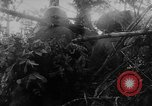 Image of American Army advisers assist South Vietnamese army Vietnam, 1962, second 31 stock footage video 65675071036