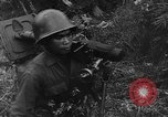 Image of American Army advisers assist South Vietnamese army Vietnam, 1962, second 32 stock footage video 65675071036