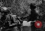 Image of American Army advisers assist South Vietnamese army Vietnam, 1962, second 36 stock footage video 65675071036
