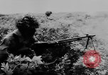 Image of American Army advisers assist South Vietnamese army Vietnam, 1962, second 37 stock footage video 65675071036