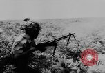 Image of American Army advisers assist South Vietnamese army Vietnam, 1962, second 40 stock footage video 65675071036