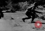 Image of American Army advisers assist South Vietnamese army Vietnam, 1962, second 54 stock footage video 65675071036