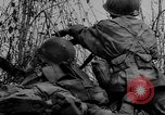 Image of American Army advisers assist South Vietnamese army Vietnam, 1962, second 56 stock footage video 65675071036