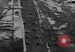 Image of Numerous American helicopters Vietnam, 1963, second 2 stock footage video 65675071037