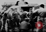 Image of Numerous American helicopters Vietnam, 1963, second 6 stock footage video 65675071037