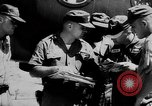 Image of Numerous American helicopters Vietnam, 1963, second 11 stock footage video 65675071037