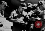 Image of Numerous American helicopters Vietnam, 1963, second 13 stock footage video 65675071037