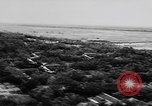Image of Numerous American helicopters Vietnam, 1963, second 31 stock footage video 65675071037