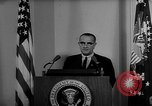 Image of Gulf of Tonkin incident United States USA, 1964, second 8 stock footage video 65675071038