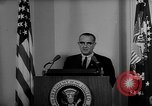 Image of Gulf of Tonkin incident United States USA, 1964, second 9 stock footage video 65675071038