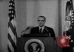 Image of Gulf of Tonkin incident United States USA, 1964, second 11 stock footage video 65675071038