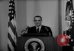 Image of Gulf of Tonkin incident United States USA, 1964, second 12 stock footage video 65675071038