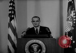 Image of Gulf of Tonkin incident United States USA, 1964, second 13 stock footage video 65675071038