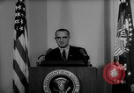 Image of Gulf of Tonkin incident United States USA, 1964, second 14 stock footage video 65675071038