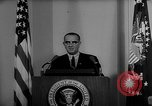 Image of Gulf of Tonkin incident United States USA, 1964, second 15 stock footage video 65675071038