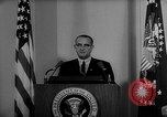 Image of Gulf of Tonkin incident United States USA, 1964, second 16 stock footage video 65675071038
