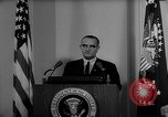 Image of Gulf of Tonkin incident United States USA, 1964, second 17 stock footage video 65675071038