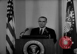 Image of Gulf of Tonkin incident United States USA, 1964, second 18 stock footage video 65675071038