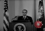 Image of Gulf of Tonkin incident United States USA, 1964, second 19 stock footage video 65675071038
