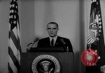 Image of Gulf of Tonkin incident United States USA, 1964, second 20 stock footage video 65675071038
