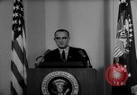 Image of Gulf of Tonkin incident United States USA, 1964, second 21 stock footage video 65675071038