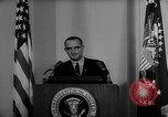 Image of Gulf of Tonkin incident United States USA, 1964, second 25 stock footage video 65675071038