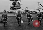 Image of Gulf of Tonkin incident United States USA, 1964, second 29 stock footage video 65675071038