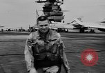 Image of Gulf of Tonkin incident United States USA, 1964, second 33 stock footage video 65675071038