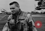 Image of Gulf of Tonkin incident United States USA, 1964, second 34 stock footage video 65675071038