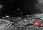 Image of Gulf of Tonkin incident United States USA, 1964, second 45 stock footage video 65675071038