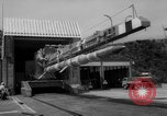 Image of Japanese rocket Japan, 1966, second 8 stock footage video 65675071046