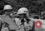 Image of Japanese rocket Japan, 1966, second 15 stock footage video 65675071046