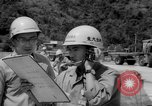 Image of Japanese rocket Japan, 1966, second 16 stock footage video 65675071046