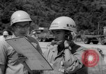 Image of Japanese rocket Japan, 1966, second 17 stock footage video 65675071046