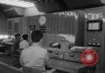 Image of Japanese rocket Japan, 1966, second 24 stock footage video 65675071046