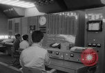 Image of Japanese rocket Japan, 1966, second 25 stock footage video 65675071046