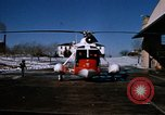 Image of United States Coast Guard HH-52 Seaguard United States USA, 1963, second 3 stock footage video 65675071052