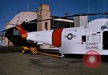 Image of United States Coast Guard HH-52 Seaguard United States USA, 1963, second 32 stock footage video 65675071052