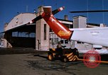 Image of United States Coast Guard HH-52 Seaguard United States USA, 1963, second 39 stock footage video 65675071052