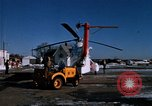 Image of United States Coast Guard HH-52 Seaguard United States USA, 1963, second 46 stock footage video 65675071052