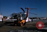 Image of United States Coast Guard HH-52 Seaguard United States USA, 1963, second 47 stock footage video 65675071052