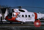 Image of United States Coast Guard HH-52 Seaguard United States USA, 1963, second 62 stock footage video 65675071052