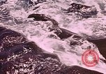 Image of fishing boats Gloucester Massachusetts USA, 1946, second 54 stock footage video 65675071060