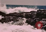 Image of fishing boats Gloucester Massachusetts USA, 1946, second 58 stock footage video 65675071060