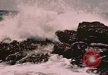 Image of fishing boats Gloucester Massachusetts USA, 1946, second 59 stock footage video 65675071060