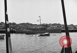Image of lighthouse United States USA, 1939, second 42 stock footage video 65675071068