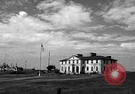Image of coast guard station United States USA, 1939, second 2 stock footage video 65675071070