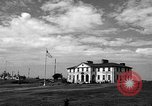 Image of coast guard station United States USA, 1939, second 3 stock footage video 65675071070