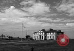 Image of coast guard station United States USA, 1939, second 6 stock footage video 65675071070